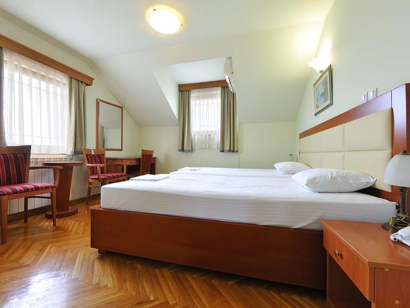 hotel-sucevic-dvokrevetna-standard-030