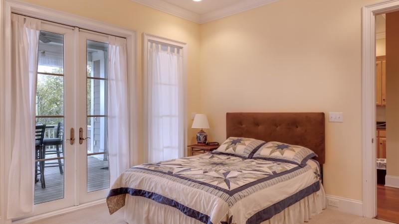 bedroom-389258