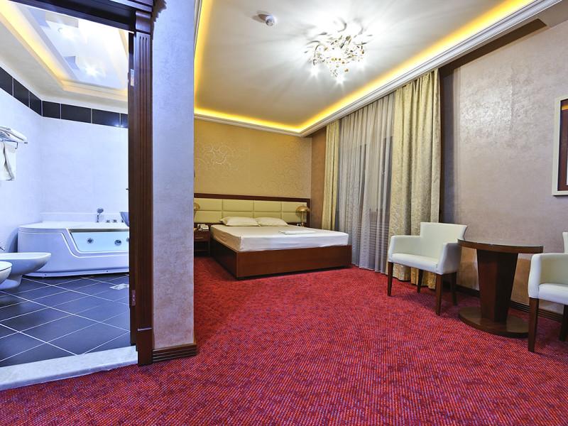 hotel-sucevic-036