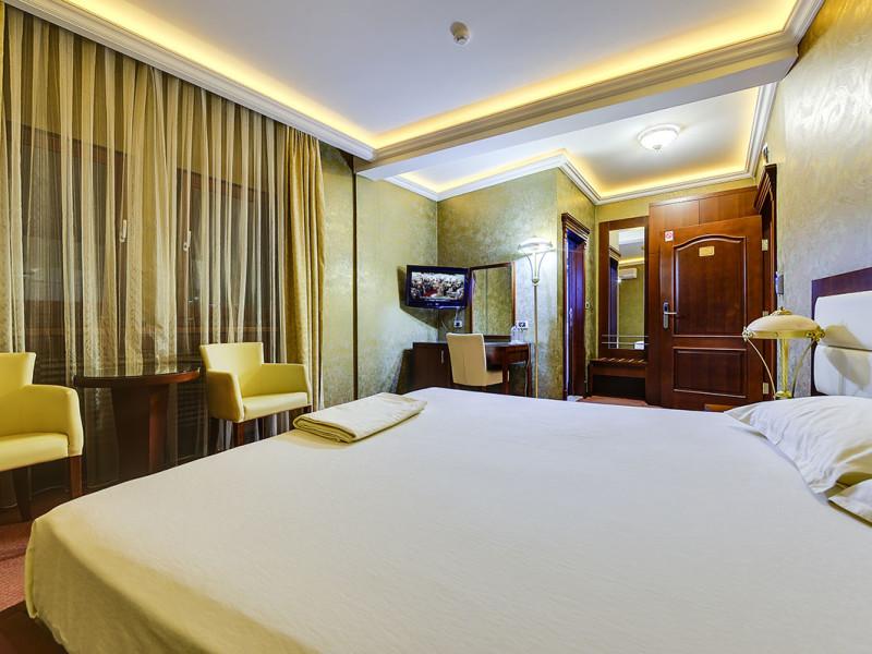 hotel-sucevic-039
