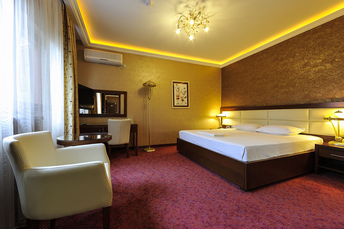 hotel-sucevic-apartman-komfort-gl-024