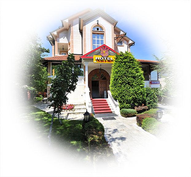 hotel_bg