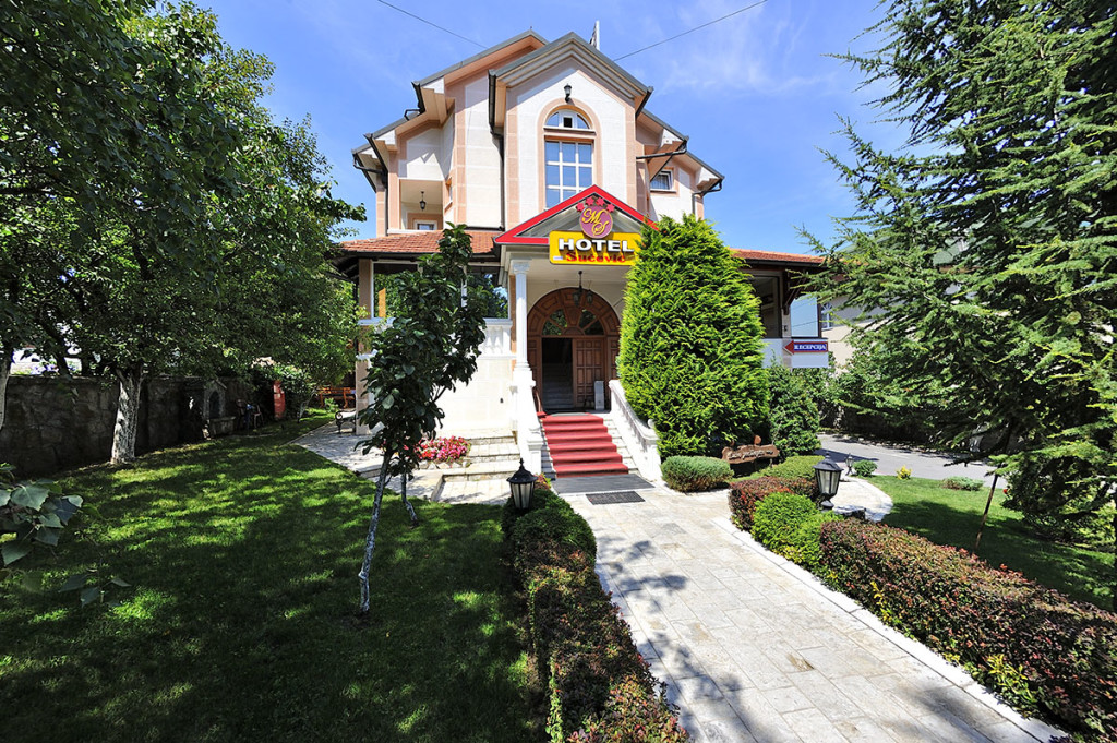 hotel-sucevic-015